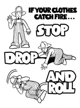 educational-fire-prevention-coloring-pages-12