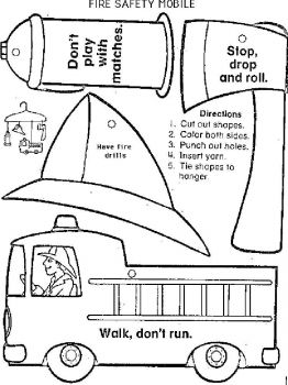educational-fire-prevention-coloring-pages-4