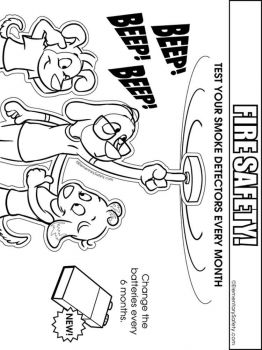 educational-fire-safety-coloring-pages-4