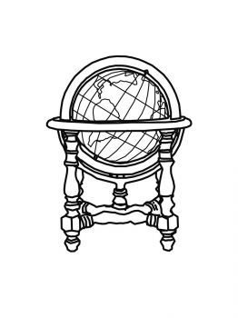globe-coloring-pages-1