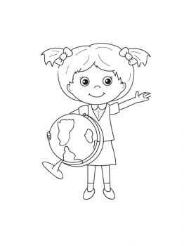 globe-coloring-pages-11