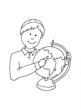 globe-coloring-pages-12