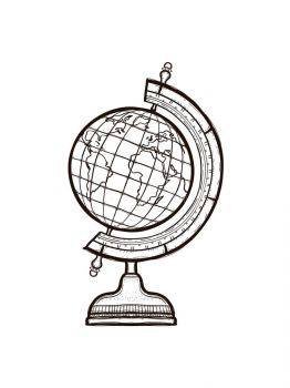 globe-coloring-pages-13