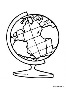 globe-coloring-pages-14