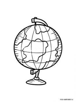 globe-coloring-pages-15