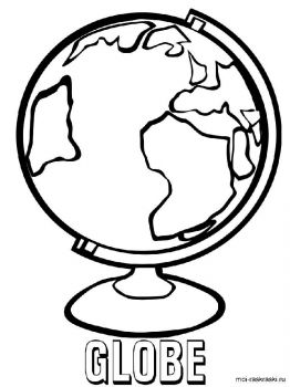globe-coloring-pages-17
