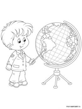 globe-coloring-pages-19