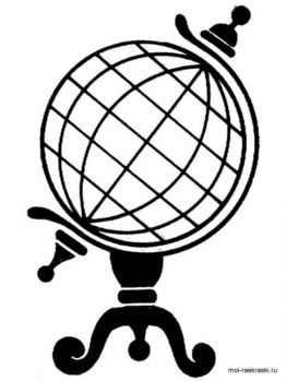 globe-coloring-pages-20