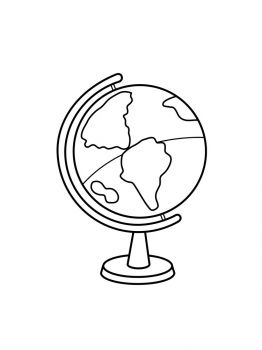 globe-coloring-pages-5