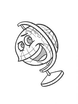 globe-coloring-pages-7