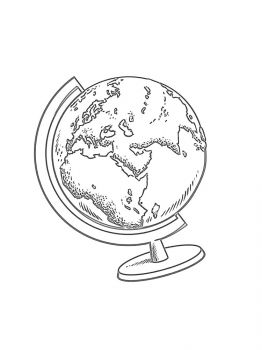 globe-coloring-pages-8