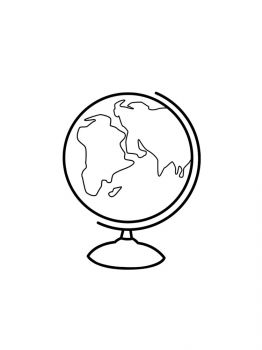 globe-coloring-pages-9