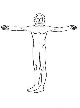 educational-human-body-coloring-pages-10
