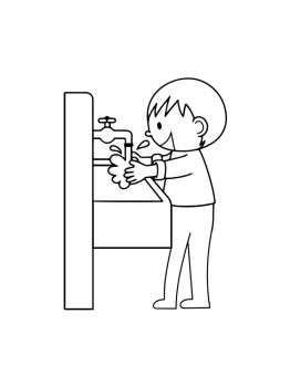 hygiene-coloring-pages-10
