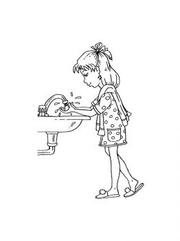 hygiene-coloring-pages-16