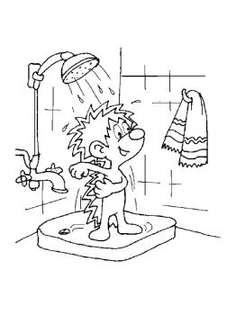 hygiene-coloring-pages-17