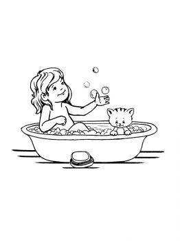 hygiene-coloring-pages-21