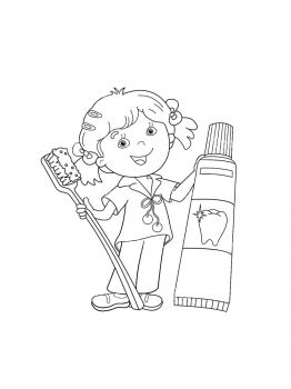 hygiene-coloring-pages-22