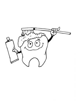 hygiene-coloring-pages-23