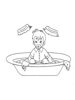 hygiene-coloring-pages-6