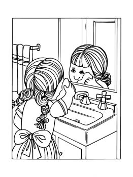 hygiene-coloring-pages-9