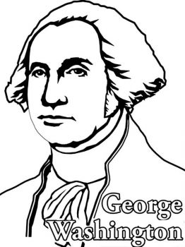 educational-president-george-washington-coloring-pages-11