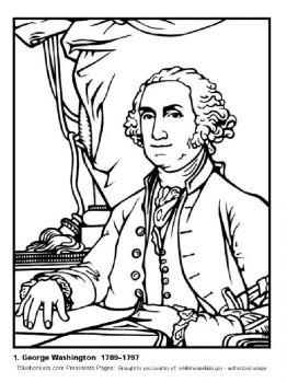 educational-president-george-washington-coloring-pages-12
