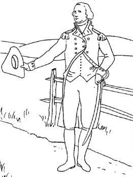 educational-president-george-washington-coloring-pages-13