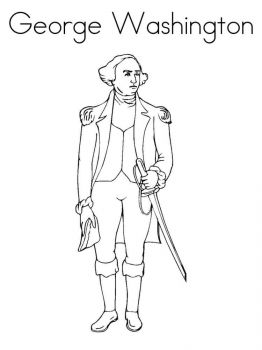 educational-president-george-washington-coloring-pages-7