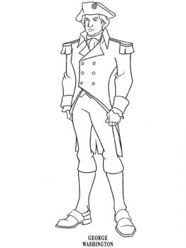 educational-president-george-washington-coloring-pages-9