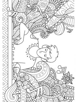 DJ-coloring-pages-10
