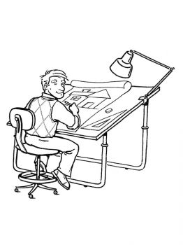 architect-coloring-pages-10