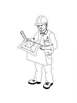 architect-coloring-pages-11