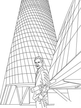 architect-coloring-pages-2