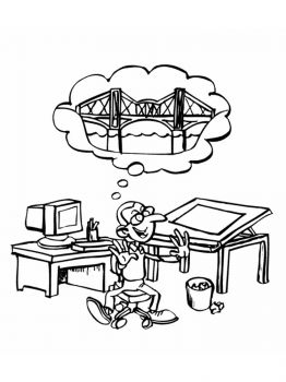 architect-coloring-pages-5