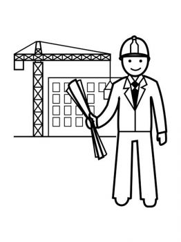 architect-coloring-pages-9