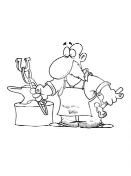 blacksmith-coloring-pages-10