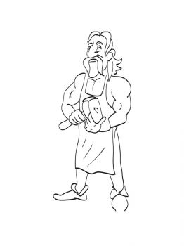 blacksmith-coloring-pages-13