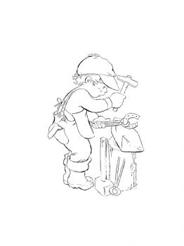 blacksmith-coloring-pages-3