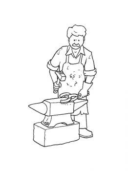 blacksmith-coloring-pages-4