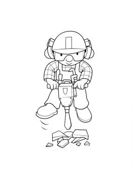 builder-coloring-pages-11