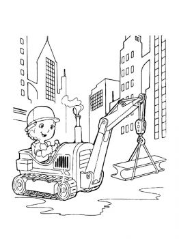 builder-coloring-pages-12