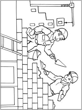 builder-coloring-pages-14