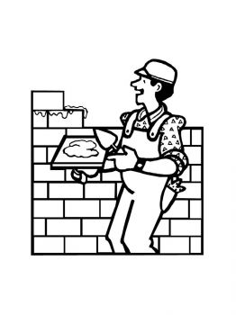 builder-coloring-pages-17