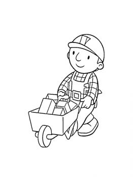 builder-coloring-pages-4