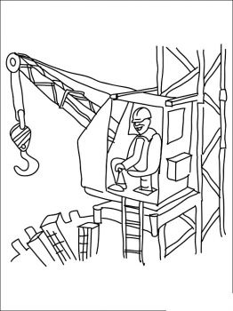 builder-coloring-pages-5
