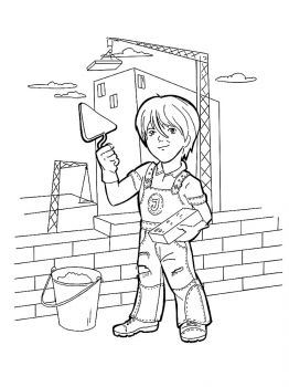 builder-coloring-pages-6