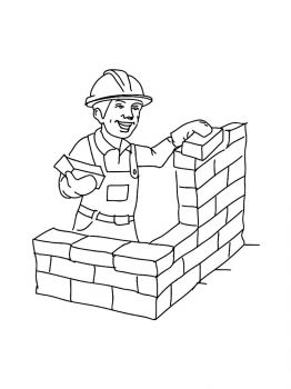 builder-coloring-pages-7
