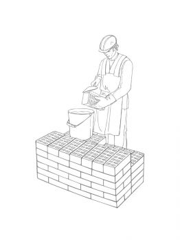 builder-coloring-pages-9