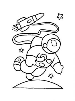 cosmonaut-coloring-pages-1